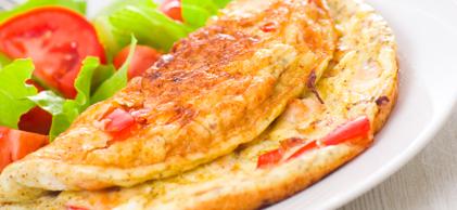 tortilla-a-su-gusto
