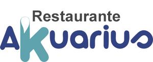 akuarius-restaurante
