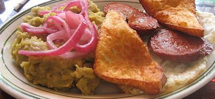 desayuno-dominicanao